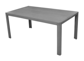 Table MT 160 cm
