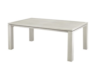 Table Fiero 180 x 100 cm