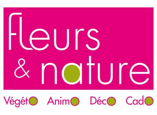 Fleurs et nature montbrison 42 600 loire - Initiatives fleurs et nature ...