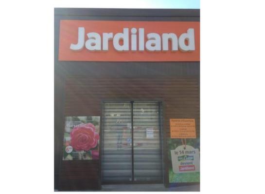 Jardiland bernay 27 300 eure - Parasol deporte jardiland ...