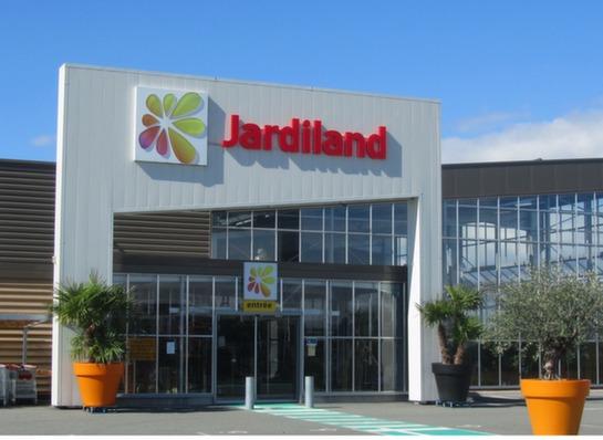 JARDILAND BELFORT