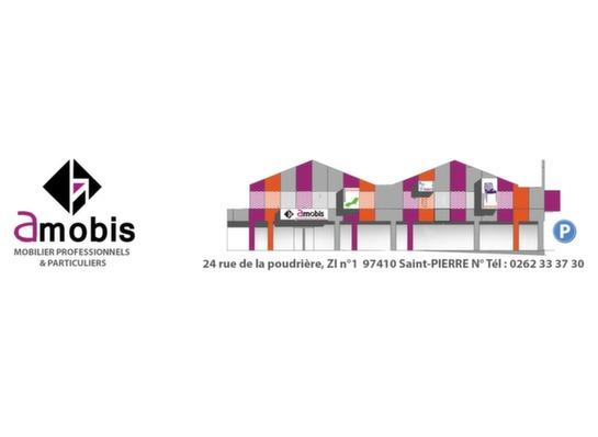 AMOBIS