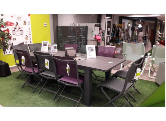 STORE STORY-AG DIFFUSION