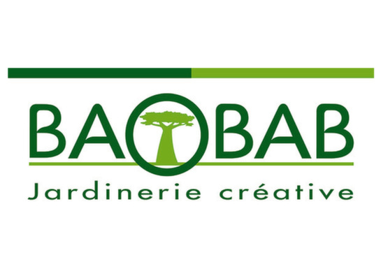 BAOBAB GAUVILLE LA CAMPAGNE