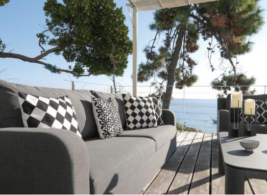 Mobilier de jardin & salon de jardin - Proloisirs meuble de jardin