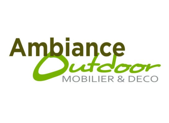 AMBIANCE OUTDOOR