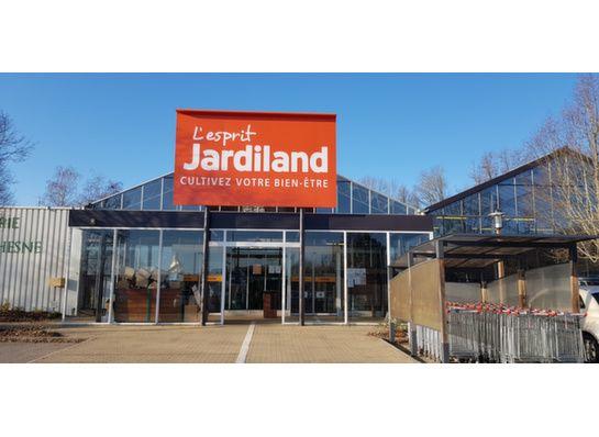 ESPRIT JARDILAND