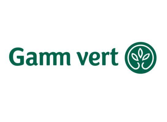 GAMM VERT ST VALLIER