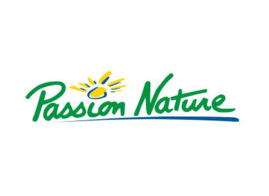 PASSION NATURE ST PAUL LES ROMANS