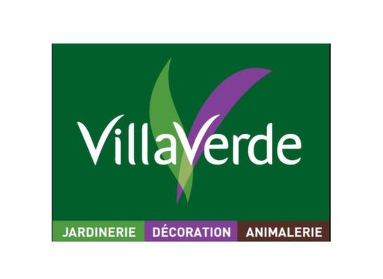 villaverde niort 79 000 deux s vres. Black Bedroom Furniture Sets. Home Design Ideas